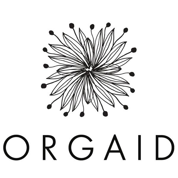 ORGAID(オーガエイド)